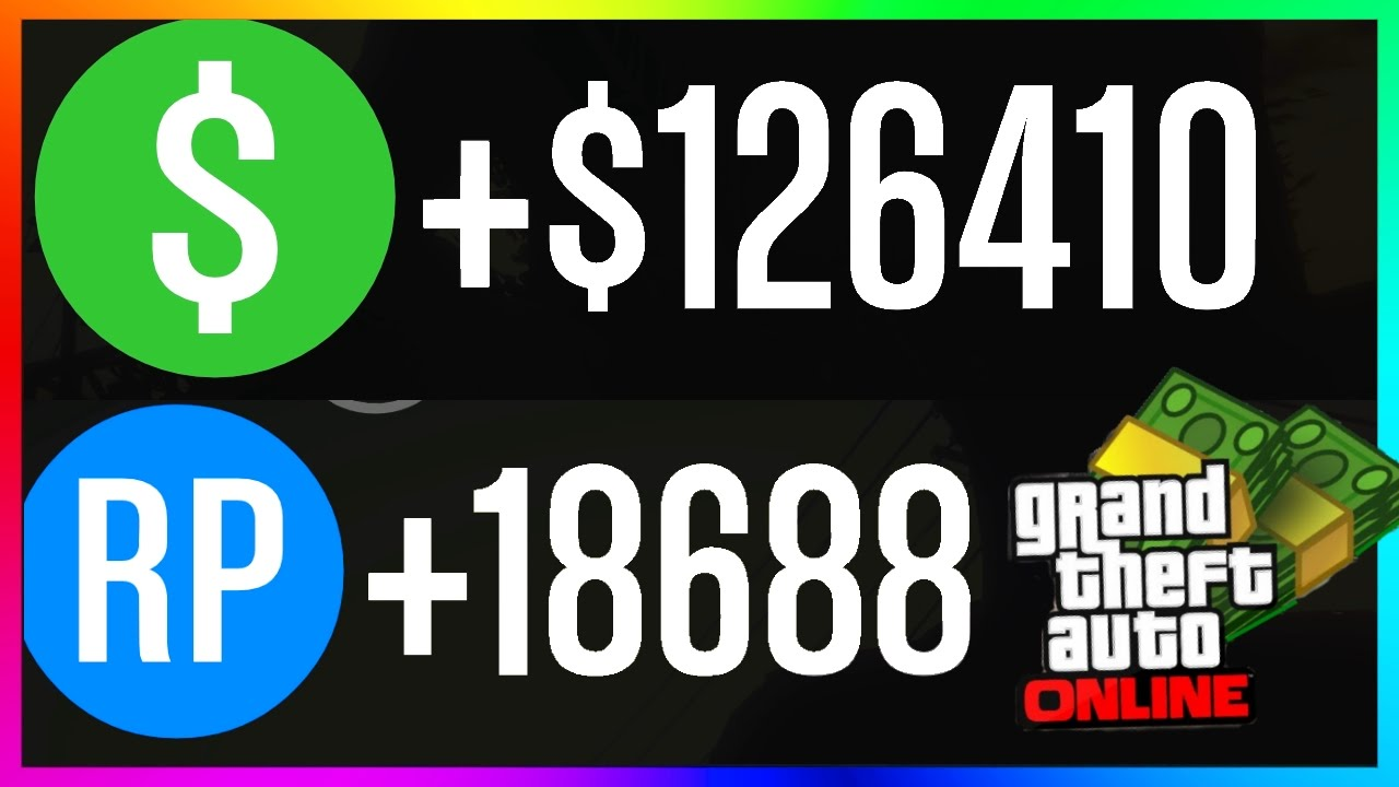 how to get money fast in gta 5 ps4