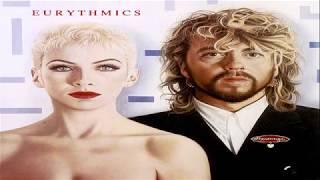 Eurythmics  Revenge Album Full.mp3