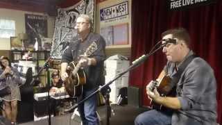 Pat Green - Girls From Texas (Houston 08.20.15) HD