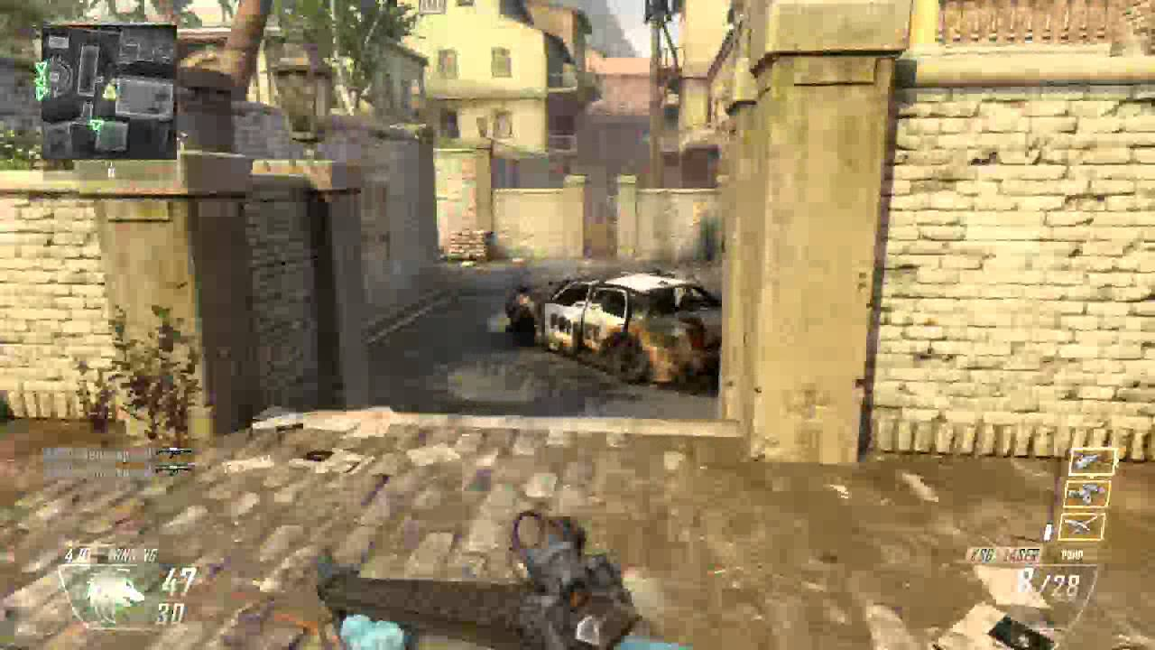 dannyspeed-black-ops-ii-game-clip