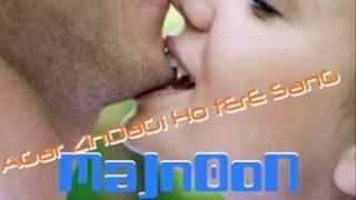 AGar ZinDaGi Ho tErE SanG Romantic Hindi Series No.9