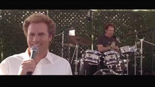 Step Brothers (2008) - Bloopers/Gag Reel