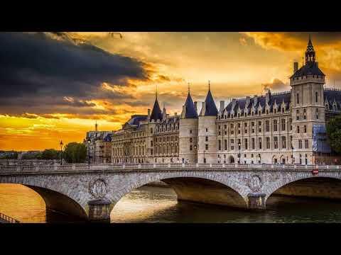 La Conciergerie - Paris (France)