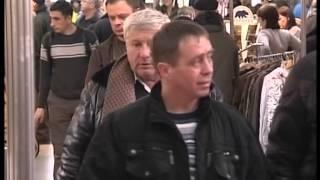 Охота и рыболовство на Руси. Выставка на ВВЦ