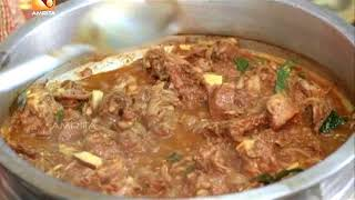 Tasty Days In Dubai With Annie | Palakkadan Mutton Roast Recipe | Ep :12