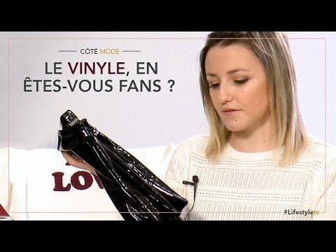 Le Vinyle, en êtes-vous fans ?
