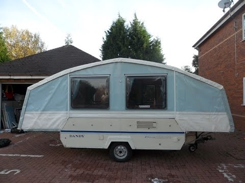 dandy-destiny-folding-camper
