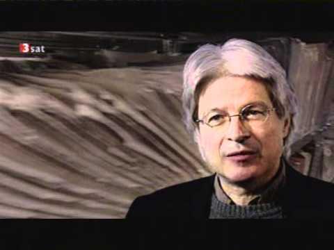 Der Geheimdienstschatz der Stasi - 2008