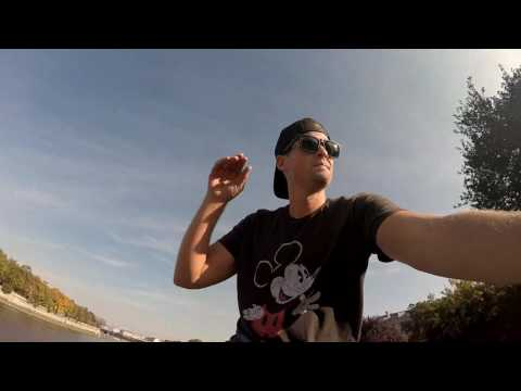 how to cut gopro videos