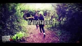 Bars and Melody - See You Again (Cover) [Subtitulado al Español]