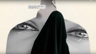 orrin-lovemebaby-official-music-video