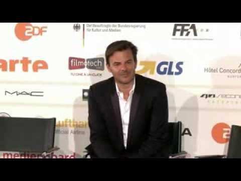European Film Awards 2013