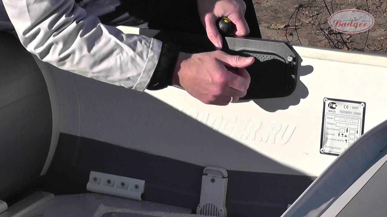 Как согнуть алюминиевый профиль для радиусного фасада - YouTube
