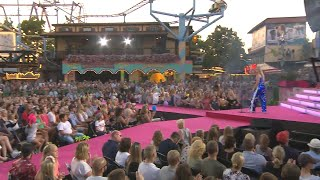 Anne-Marie - Medley - Sommarkrysset (TV4) Video