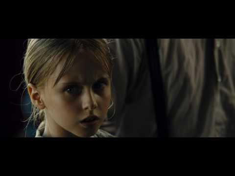 SEKRET JEJ OCZU -cały film PL from YouTube · Duration:  2 hours 4 minutes 13 seconds