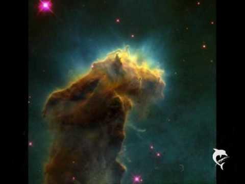 Hubble teleskop bilder