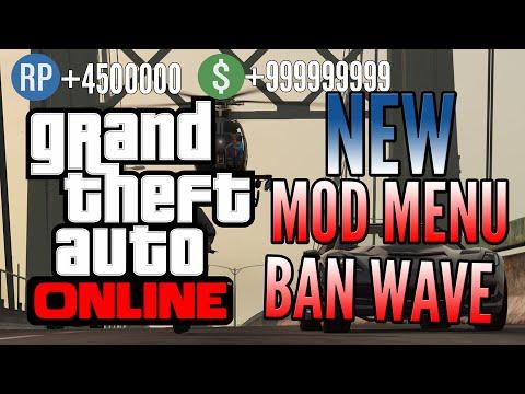 Ban Gta Online Rockstar Related Keywords & Suggestions - Ban
