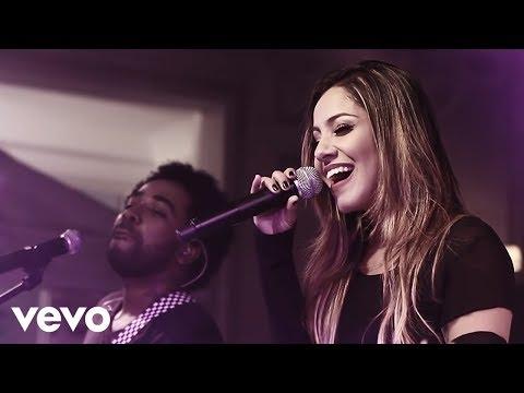 Preto no Branco - Ninguém Explica Deus (Ao Vivo) ft. Gabriela Rocha