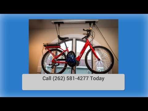 Lake Geneva Wisconsin E Bike Rentals - (262) 581-4277