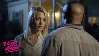 Alex Makes a Big Mistake   Tyler Perry's If Loving You Is Wrong   Oprah Winfrey Network