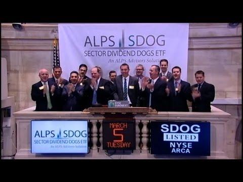 Wall Street sale de la crisis