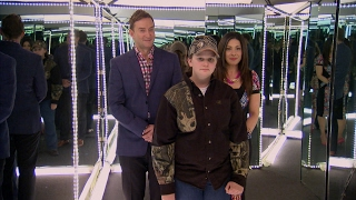 Can Stacy and Clinton Transform A Camo-Loving Woman Into A Stylish Lady?