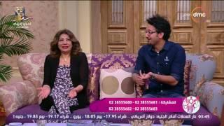 السفيرة عزيزة - أ/ مصطفى عبد العزيز ... هو ليه الراجل بيدفع قبل الزواج وفي الزواج وبعد الطلاق