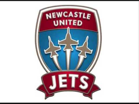newcastle jets - photo #5