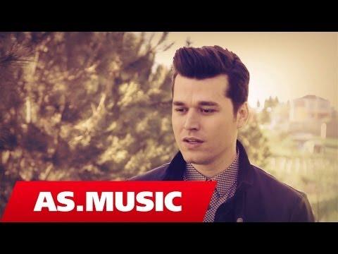 Alban Skenderaj ft. Capital T - Nje Enderr (Official Video HD)