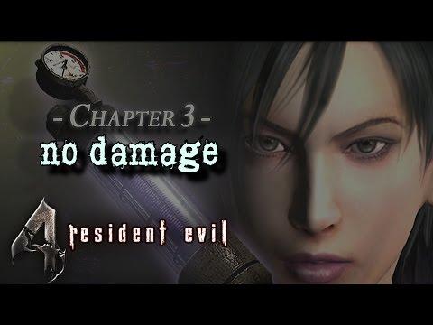 download resident evil 4 cheat edition legendado em portugues ps2