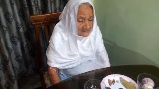 Biryani Rampur Moradabad Style / Pulaoo Recipe by Begum Hasan  Jahan / muradabadibiryani