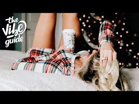 Christmas Chill Mix 2017
