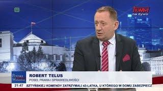 Polski Punkt Widzenia 25.10.2019