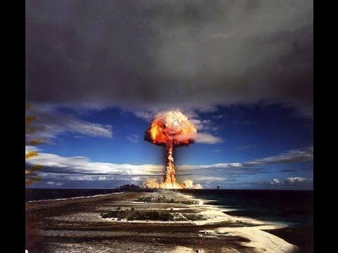 2121(3)East of Eden・Nuclear Wars in Mesopotamiaメソポタミア・古代核戦争byはやし浩司Hiroshi Hayashi Japan