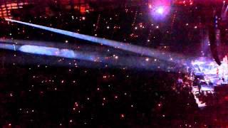 Die Toten Hosen - Nur zu Besuch live Olympiahalle München