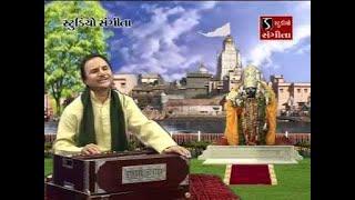 Hemant Chauhan - Dakor Ni Jatra - Nonstop Dhun Bhajan Mandali - 2 | Gujarati Devotional Songs