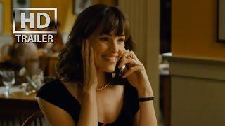 Lügen macht erfinderisch | Trailer D (2010)
