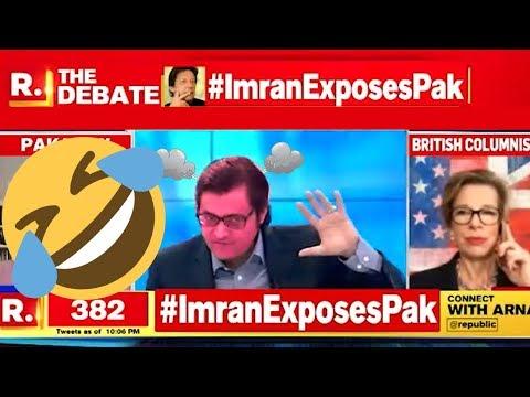 indian-media-reacts-to-imran-khan-speech