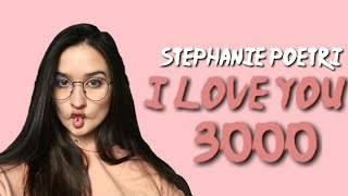 stephanie-poetri---i-love-you-3000-lirik-terjemahan