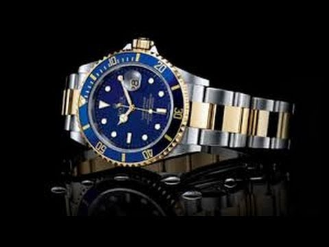 most watches in nose news a uk all men watch the this s it and nice brands on world expensive style one but little for