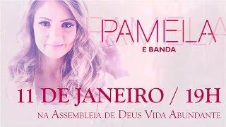 11/01/2015 Domingo - Culto ao vivo na AD Vida Abundante
