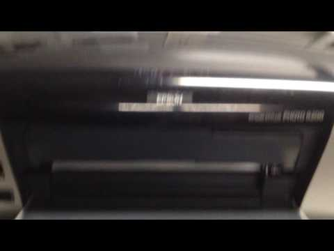 Epson Stylus Photo R200 - For Sale