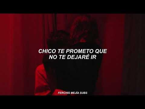 Little Mix - Think About Us // Sub. Español