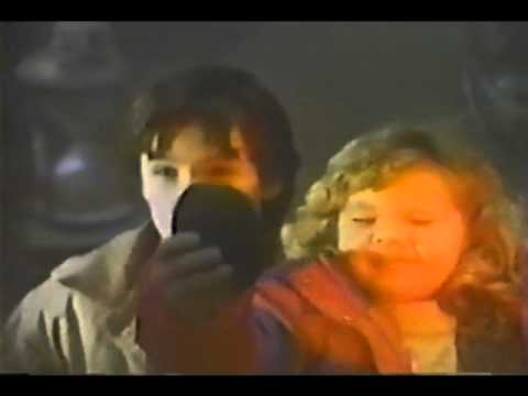 Power Pack 1991 TV Pilot part 3 from YouTube · Duration:  8 minutes 35 seconds