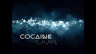 2020 Patlamalık Şarkılar Dj Hasan Can - Cocaine