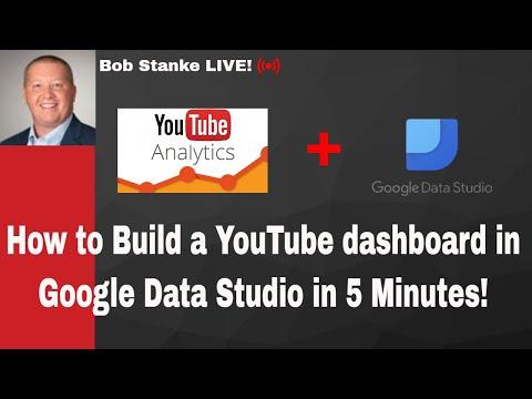 Scaling A Single Product - Google Shopping Training Series 2020из YouTube · Длительность: 4 мин43 с