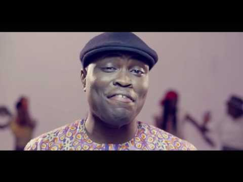 NOSA - WHY YOU LOVE ME (OFFICIAL VIDEO)