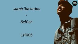 Lyrics:     [Verse 1] I heard it takes Ten thousand hours To be the...