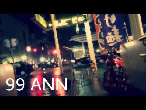 99 ANN 823 岡村さん完全復帰。「かんべんしてくれー、相方」。