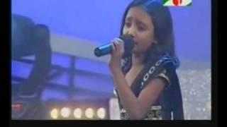 Lalon Geeti - Amar Ghor Khana